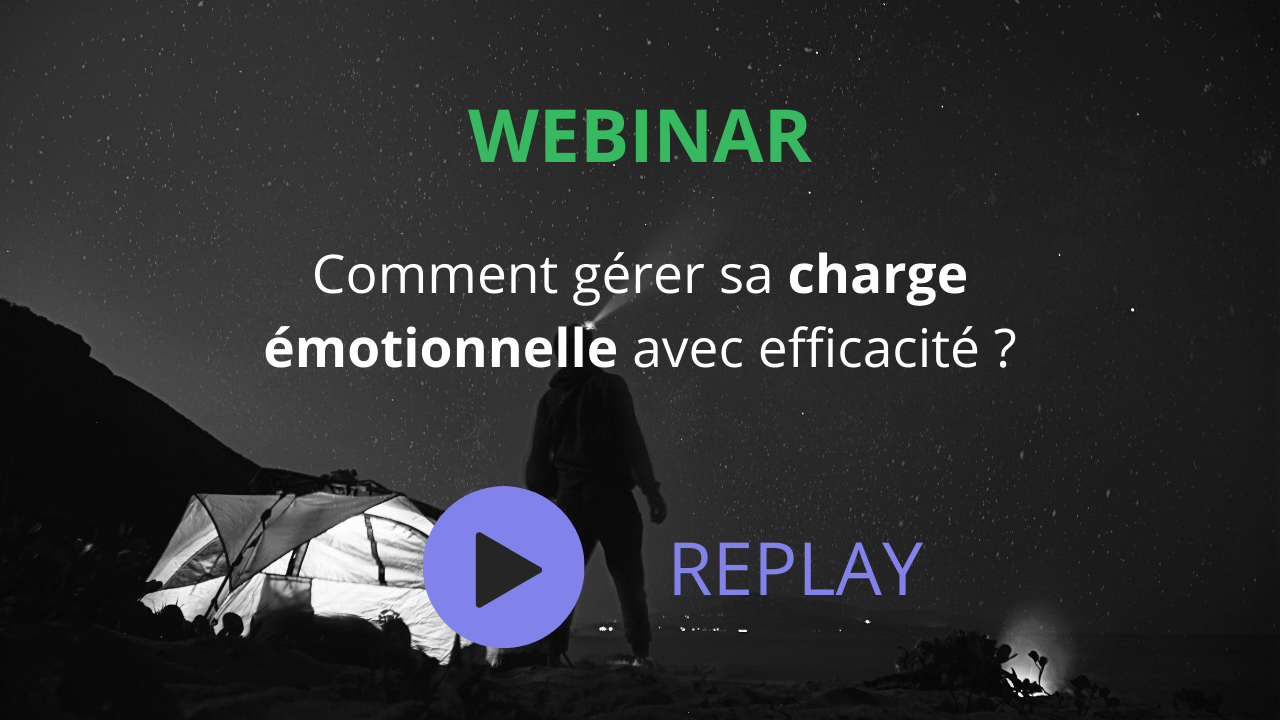 charge-emotionnelle