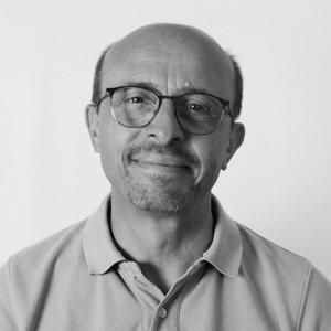 Jean-Claude Montillard - Kestio